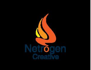 Netrogen Creative